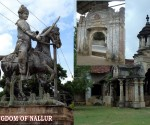 kingdom of nallur jaffna