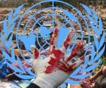UNO genocide-tamils