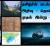 tamils sea history