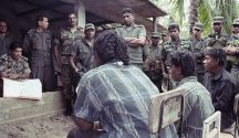 ltte_cadres_in_army_custody
