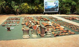 tamils-jaffna-historic-3